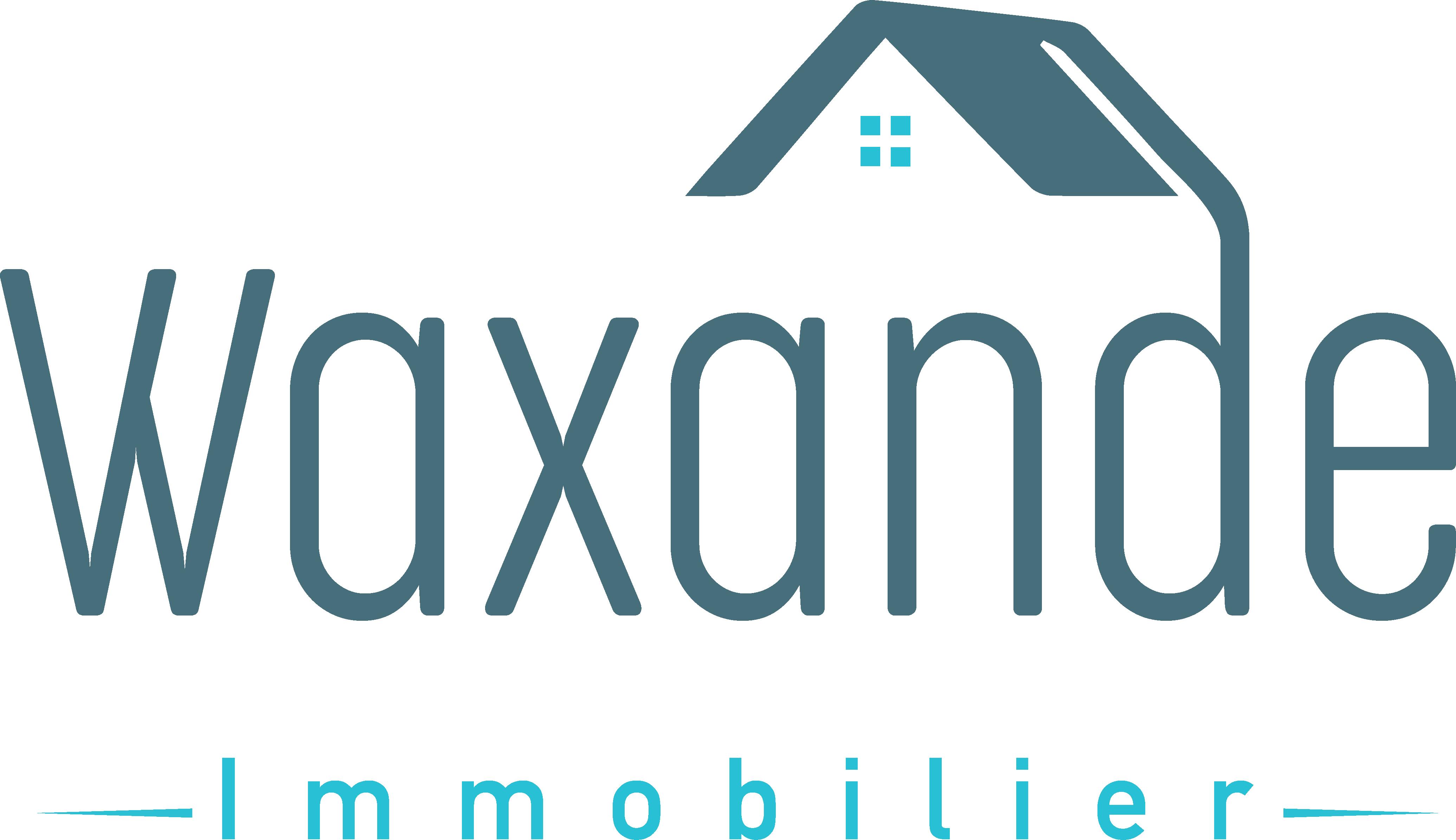 Waxande-Immobilier
